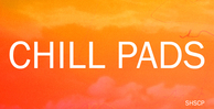 Shamanstems chill pads banner