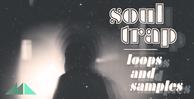 Soul trap banner