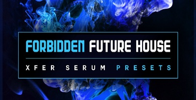 Forbidden future house   artwork 1000x512