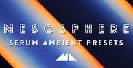 Mesosphere banner
