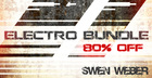 Swen weber electro bundle cover 1000x512 300