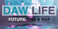 Daw life futurernb rap1000x512