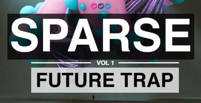 Sparse future trap 1000 x 512