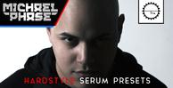 Mp screach leads serum 4 hardstyle serum 1000 x 512 v2