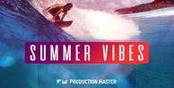 Pm   summer vibes   artwork 1000x512