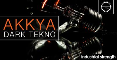 Dta dark techno industrial loops 4 akkya 1000 x 512 v2