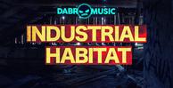 Industrial habitat 1000x512