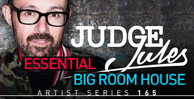 Judge jules drum   music loops