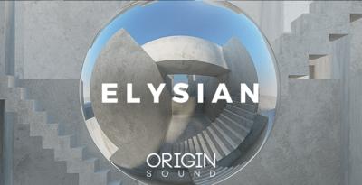 Elysian512