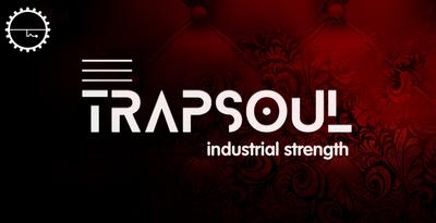 5 trapsoul  kits loops urban 1000 x 512