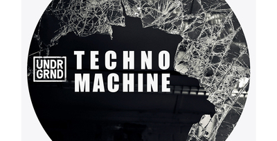 Techno machine 1000x512