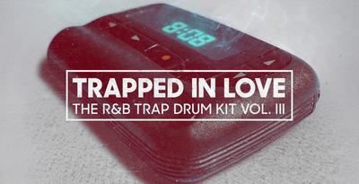 Trapped in love v3 512