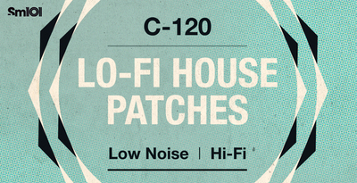 Sm101   lo fi house patches   banner 1000x512   out