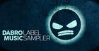 DABRO Music Label Sampler