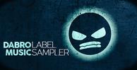 Dm labelsmpler 1000x512 v2 fx