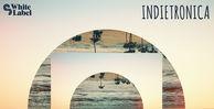 Sm white label   indietronica 512