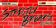 Strictlybreaks vol1 1000x512