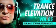 Trance elevation 1000 512