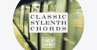 Classic sylenth chords 1000x512