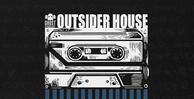 Outsiderhouse ghostsyndicate 512