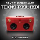 Tekno_tool_box_hires1000