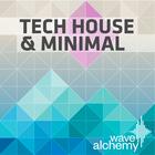 Tech_house___minimal