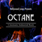 Octane new revision 2