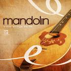 Mandolin_1000x1000