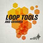 Loop_tools_cover