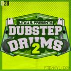 Dubstep_drums_vol_2_1000x1000