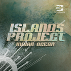 Islands project   io lm 1000x1000