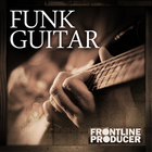 Frontline_producer_funk_guitar