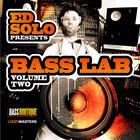 Bass_lab_vol2_1000x1000