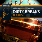 Fl_dirty_breaks_1000_x_1000