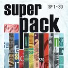 Raw_cutz_super_pack_1000_x_1000