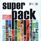 Raw_cutz_super_pack_1000_x_1000