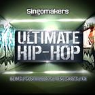 1000s1000ultimate-hip-hop