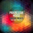 Prog_house_massive_1000x1000