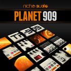 Nicheplanet9091000x1000