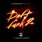 Df2-cover