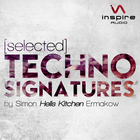 Ia012_techno_signatures_1000x1000x300