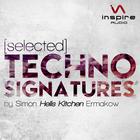 Ia012_techno_signatures_1000x1000x300
