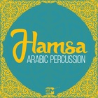 Hamsa   arabic percussion 1000x1000