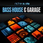 Niche_bass_house___garage_1000_x_1000