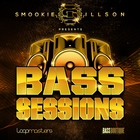 Bass_sessions_1000x1000