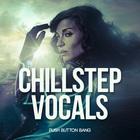 37_chillstep_vocals_1000x1000
