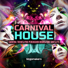 Som carnival house 1000x1000