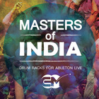 Masters_of_india_1000x1000_web