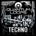 Quantum_loops_techno