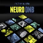 Niche_neuro_dnb
